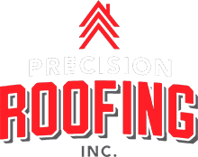Precision Roofing Inc.